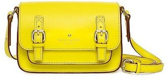 Kate Spade Essex small scout