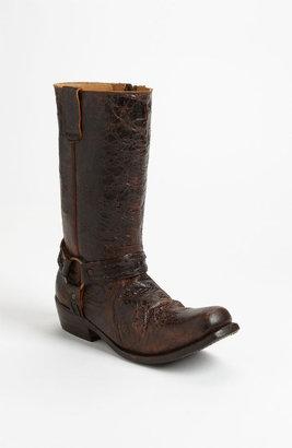 Bed Stu 'Stare' Boot