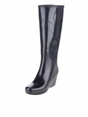 Hunter Champry Boot
