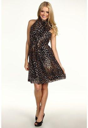 Trina Turk Madam Blanche Dress (Multi) - Apparel
