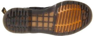 Dr. Martens Cassidy 8-Eye Boot