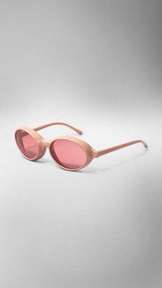 Burberry Splash Sunglasses