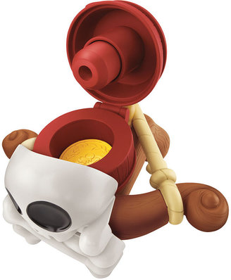 Fisher-Price Kids Toy, Disney's Jake and the Never Land Pirates Doubloon Blaster
