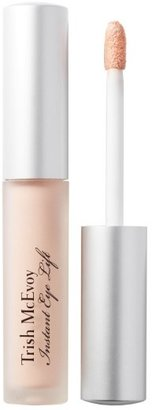 Trish Mcevoy Instant Eye Lift - Shade 1