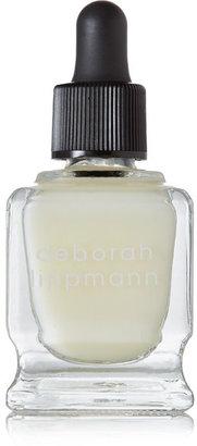 Deborah Lippmann Cuticle Oil - one size