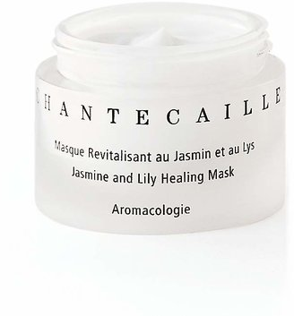 Chantecaille Jasmine & Lily Healing Mask $84 thestylecure.com