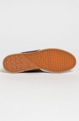 Puma 'El Ace 3' Sneaker (Men)