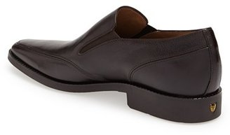 Michael Toschi Men's 'Mario' Venetian Loafer