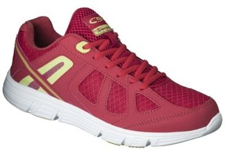 Champion Men's C9 by Motion Glyde Athletic Shoe - Red
