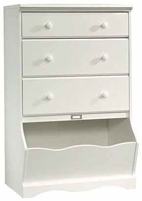 Sauder 414434 Pogo 3-Drawer Chest
