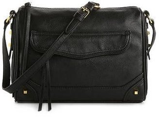 Jessica Simpson Melrose Cross Body Bag