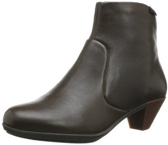 Camper Women's Agatha 46666 Ankle Boot