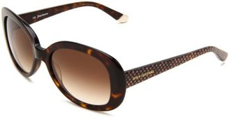 Juicy Couture 517/S Sunglasses