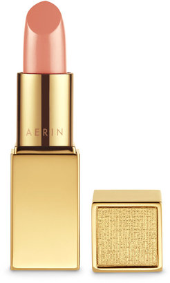 AERIN Beauty Rose Balm Lipstick, Cabana