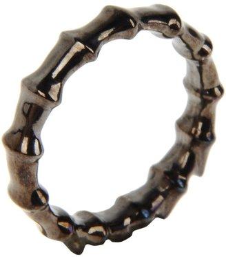Smith/Grey Rings