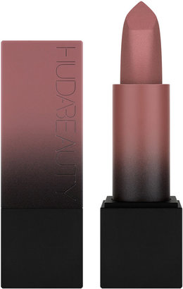 HUDA BEAUTY Matte Power Bullet Lipstick - The Throwbacks Collection - Colour Dirty Thirty
