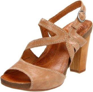 Naya Women's Cecelia Sandal