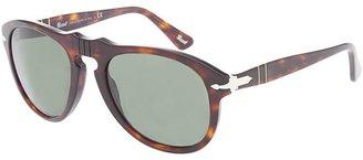 Persol Tortoiseshell sunglasses