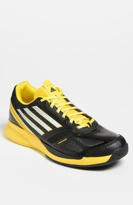 adidas 'adiZero Ace II' Tennis Shoe (Men)
