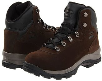 Hi-Tec Altitude IV (Dark Chocolate) Men's Boots
