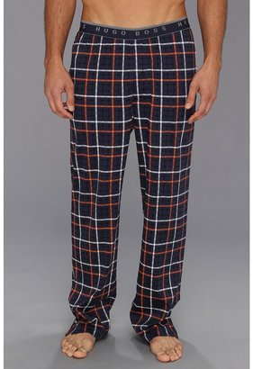 HUGO BOSS Long Pant EW BM Men's Pajama