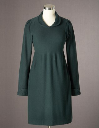 Boden Collared Tunic