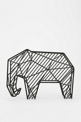 Urban Outfitters Animal Memo Holder