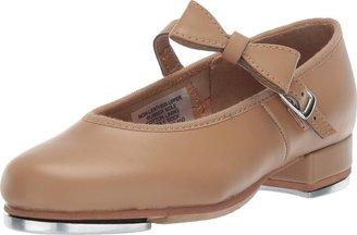 Bloch Girls Merry Jane Tap Shoe Dance