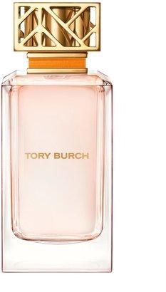 Tory Burch EDP 100 ML / 3.4 FL OZ