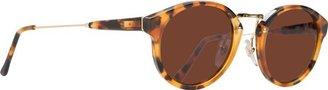 Super Panama Sunglasses