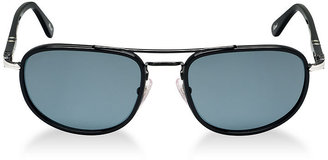 Persol Sunglasses, PO2409S
