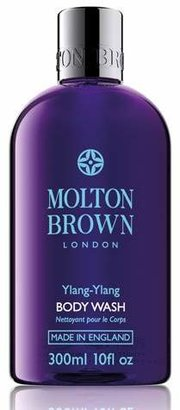 Molton Brown Ylang Ylang Body Wash, 10oz.