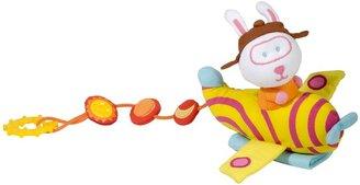 Latitude Enfant Pepe the Pilot - Activity Strapper