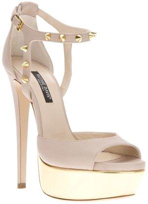 Ruthie Davis 'Jupiter' sandal
