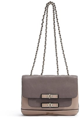 Siggi Small Flap Handbag