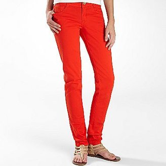Southpole Colored Skinny Jeans