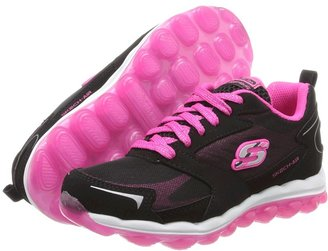 Skechers SKECH AIR - Bizzy Bounce - 80221L (Little Kid/Big Kid)