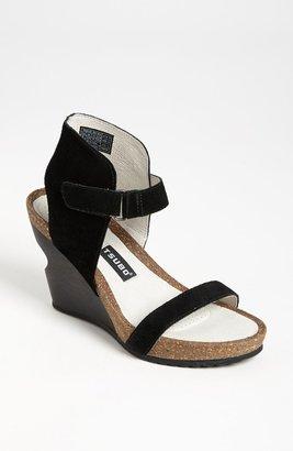 Tsubo 'Tehina' Sandal