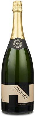 Harvey Nichols Premier Cru Brut Champagne NV Magnum 1500ml
