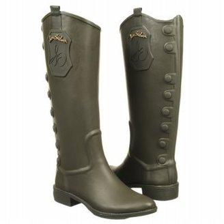 Sam Edelman Women's Ximon Rain Boot