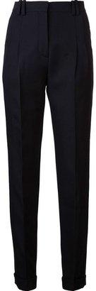 Balmain tailored trouser