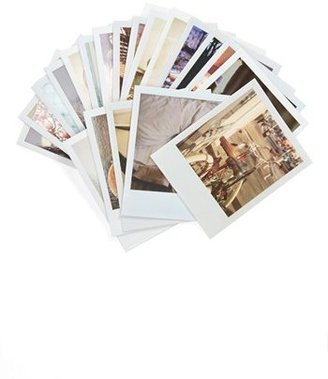 Chronicle Books 'Polaroid Love' Note Cards