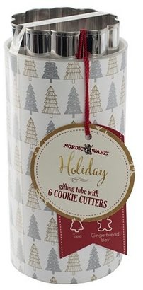 Cookie Cutter Set Nordic Ware
