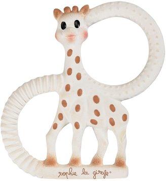 Sophie La Giraffe Teething Ring