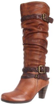 PIKOLINOS Women's 829-8563 Knee-High Boot