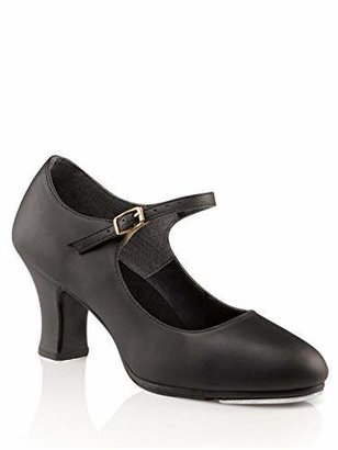 Capezio Women's Manhattan Xtreme Tap Shoe