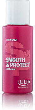 Ulta Travel Size Smooth and Protect Conditioner