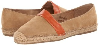 Tommy Bahama Vista (Navy) - Footwear