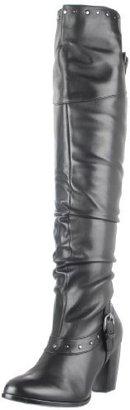 Blondo Women's Penelope Boot