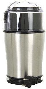 Capresso Cool Grind Coffee & Spice Blade Grinder Model 503